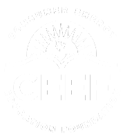 Consumer Energy Education Foundation